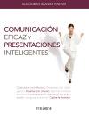 2Comunicación eficaz y presentaciones inteligentes