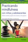1Practicando mindfulness con niños y adolescentes