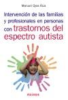 9Intervención de las familias y profesionales en personas con trastornos del esp «e»