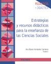 7Estrategias y recursos didácticos para la enseñanza de las Ciencias Sociales