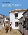 4Bienvenido, Mr. Turismo