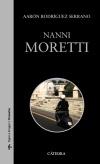 7Nanni Moretti