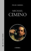 8Michael Cimino