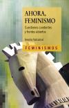 2Ahora, Feminismo