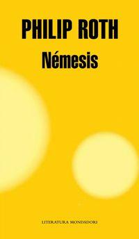 """Némesis"""""""