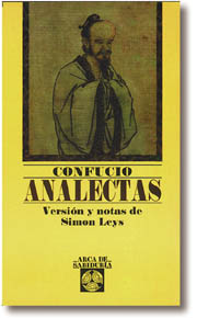 Analectas (9788441403178)