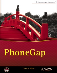 PhoneGap (9788441531420)