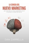 La ciencia del nuevo marketing (9788441534230)