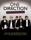 One Direction. Confidencial (9788441535503)