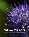 1Nikon D7500