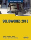 SOLIDWORKS 2018 (9788441540644)
