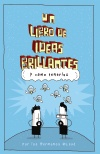 Un libro de ideas brillantes (9788441541276)