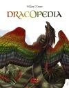 6Dracopedia. Dragones del mundo