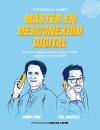 2Máster en Desconexión Digital