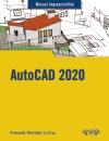 7AutoCAD 2020