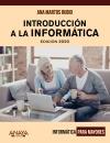 3Introducción a la informática. Edición 2020