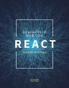 1Desarrollo Web con React