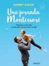 8Una jornada Montessori
