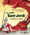 2El cavaller Sant Jordi