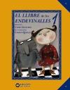 8El Llibre de les endevinalles