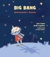 6Big Bang. Astronomia i poesia.