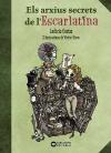 9Els arxius secrets de lEscarlatina