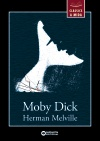 9Moby Dick     (9788448947798)