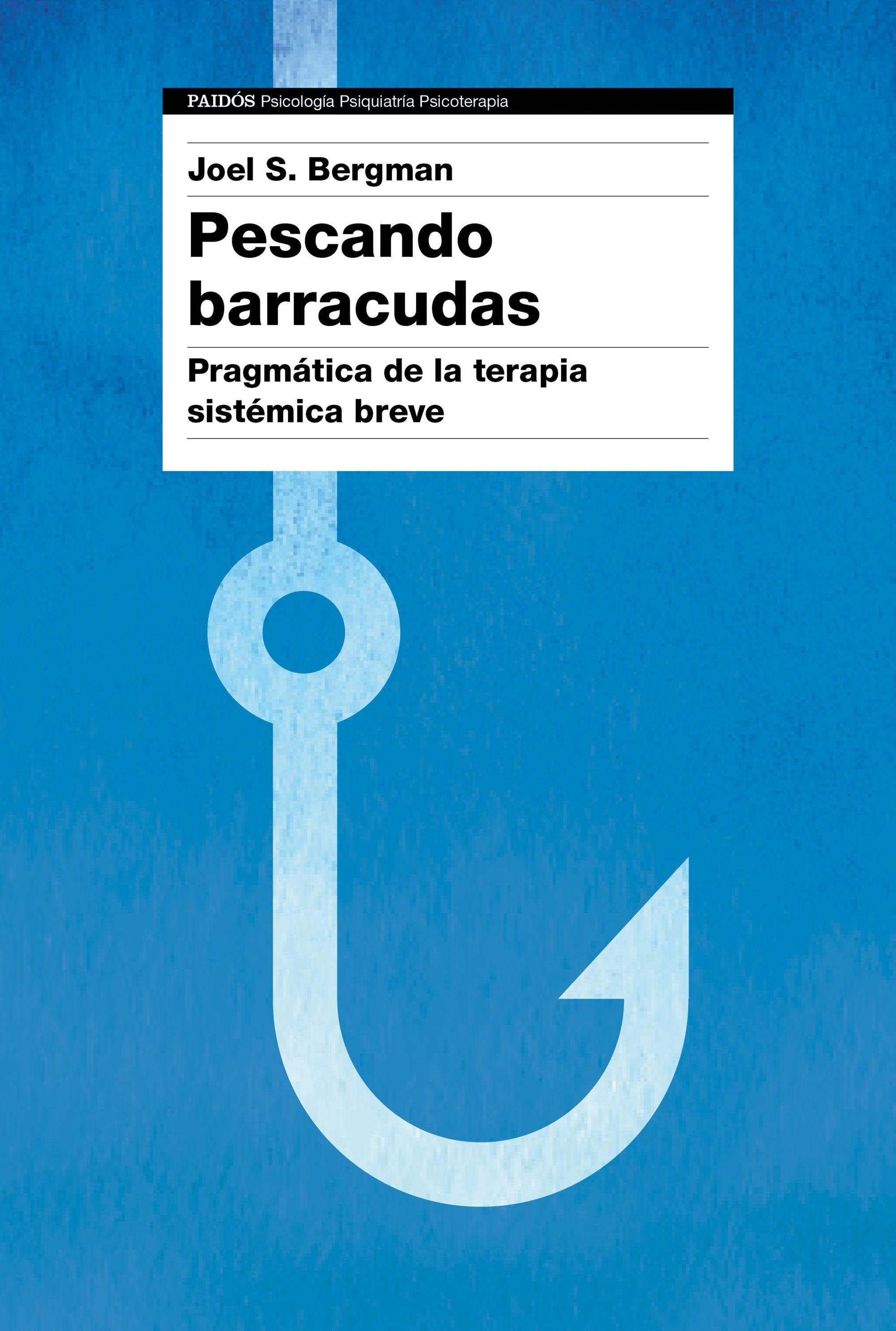 PESCANDO BARRACUDAS