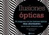 0Ilusiones ópticas