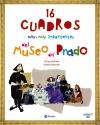 3Saber más - 16 CUADROS muy, muy importantes del Museo del Prado