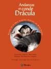 Andanzas del conde Drácula