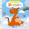0Mi mágico dragón