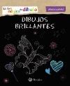 5Mi libro mágico de dibujo. Dibujos brillantes