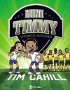 4Mini Timmy - Viviendo un sueño