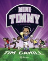 5Mini Timmy - El Minimundial