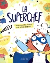 9La superchef