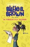 1Los misterios de Billie B. Brown, 2. Los mensajes secretos