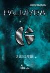 5Palmyra