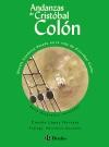 9Andanzas de Cristóbal Colón (edición especial)