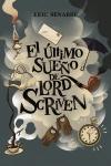 3El último sueño de lord Scriven