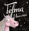 4Telma, el unicornio