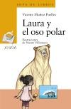 7Laura y el oso polar