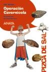 2Operación Cavernícola