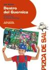 3Dentro del Guernica