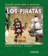 0Los piratas