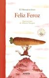 2Feliz Feroz