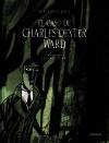 2El caso de Charles Dexter Ward