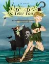 3Peter Pan