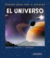 8El Universo