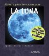 9La Luna